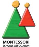 Montessori Schools Association