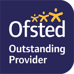 Ofsted Graded Outstanding