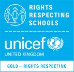 UNICEF Rights Respecting Schools Award